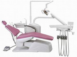 Pasiruošimas danties implantavimui
