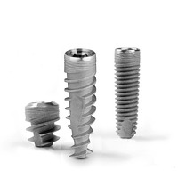 A.B. Dental Devices