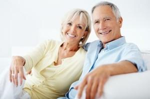 Dantų implantų ilgaamžiškumas